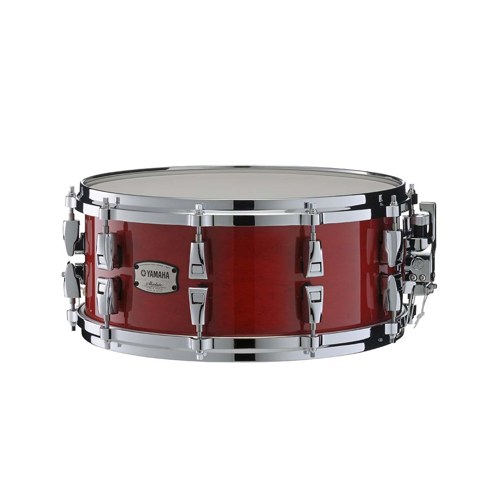 "Absolute Hybrid Maple 14"" x 6"" Snare"