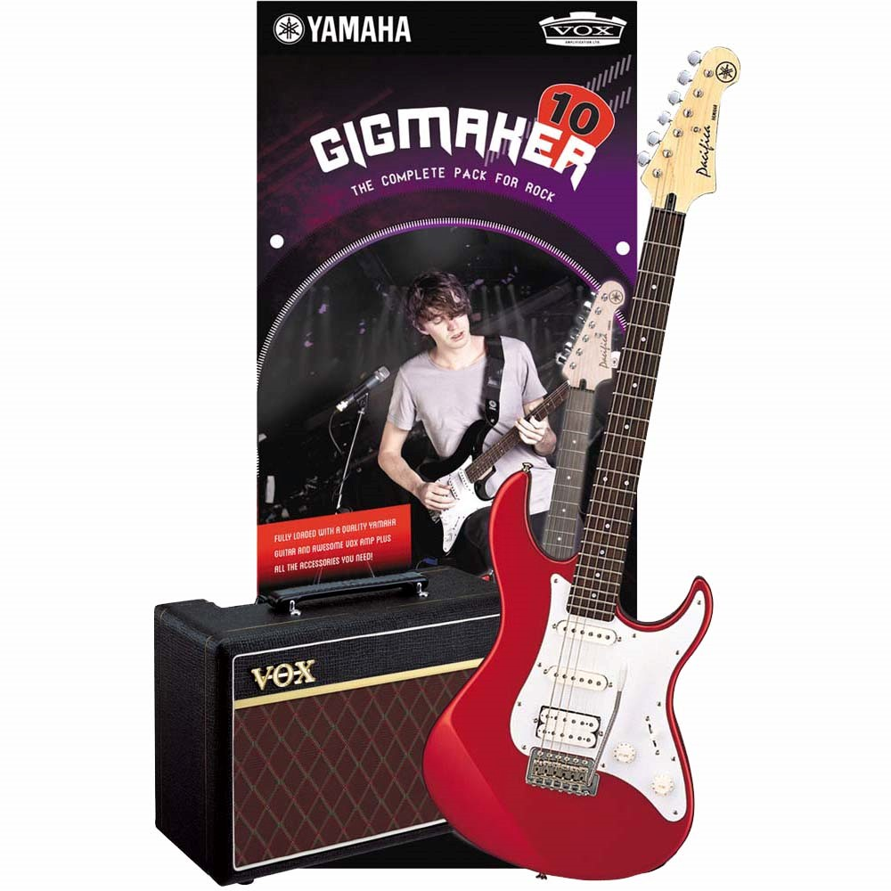 GIGMAKER10